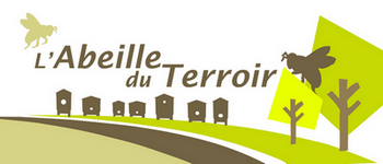 abeille_du_terroir