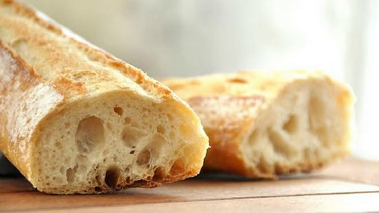 pain_blanc