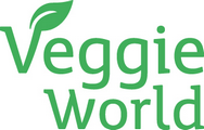 veggie_world